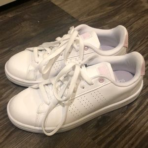 Adidas Cloudfoam Ortholite Float US7.5 Sneakers